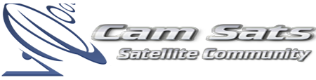 Cam-Sats - Card Sharing & Satellite Forum - Powered by vBulletin