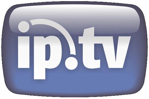 IP TV Android Tv İzleme Uygulamasını Full Son Sürüm Yükle